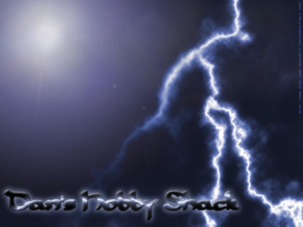 (149k) DHS Lightning