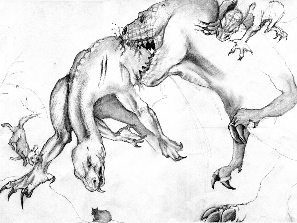 (283k) Nathan's Rex