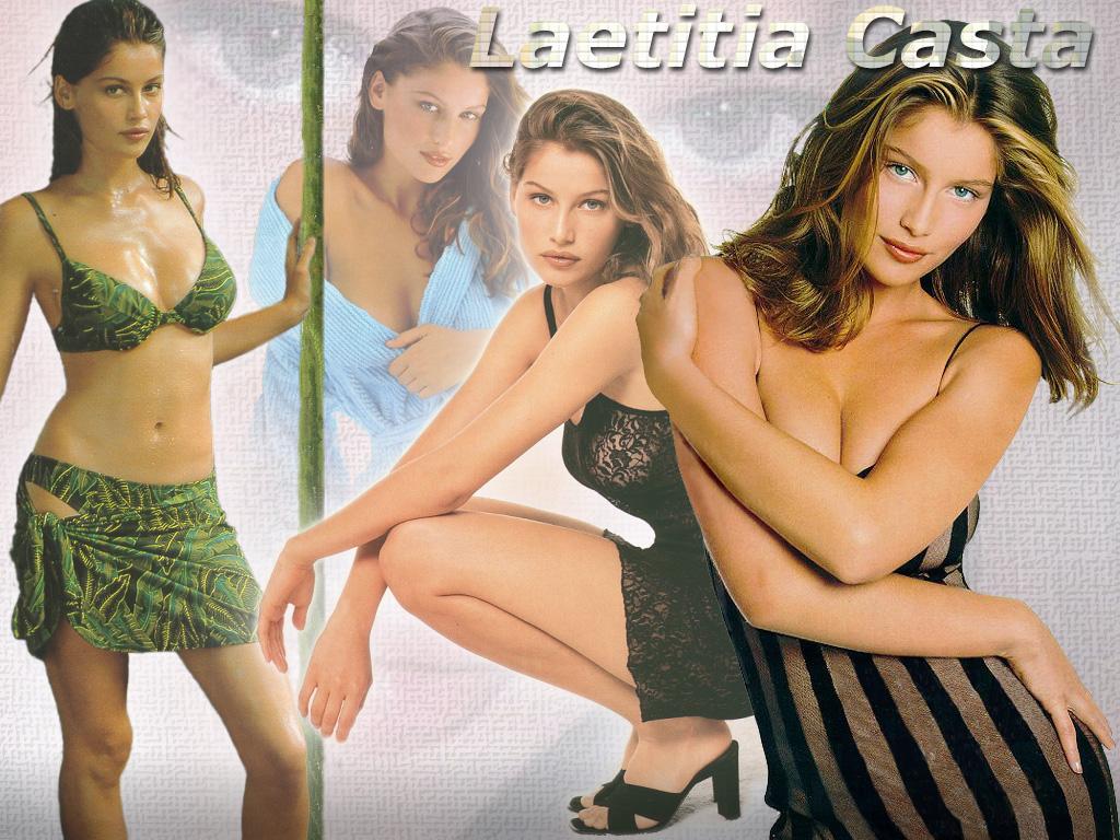 (371k) Laetitia Casta 2