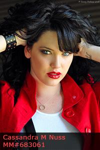 http://www.danshobbyshack.com/imagegallery/mm_modelpics/11%20-%20Cassandra.jpg
