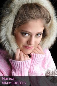 http://www.danshobbyshack.com/imagegallery/mm_modelpics/14%20-%20Marisa.jpg