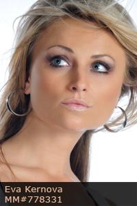 http://www.danshobbyshack.com/imagegallery/mm_modelpics/8%20-%20Eva.jpg